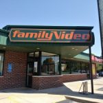 There Is Something Special About Video Rental Stores, and Iowans Still Have That Luxury