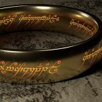 Watch the Majority of the 'Lord of the Rings' Cast Reunite on ZOOM