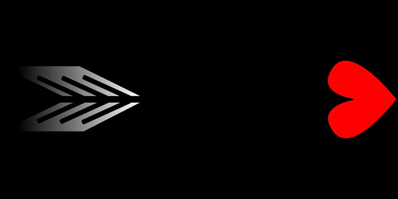 arrow-26496_1280
