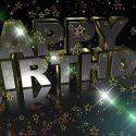 birthday-1697353_1920