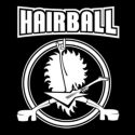 Hairball Outdoor Concert