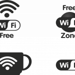 Free Internet Cafe Opens In Cedar Rapids/Newbo