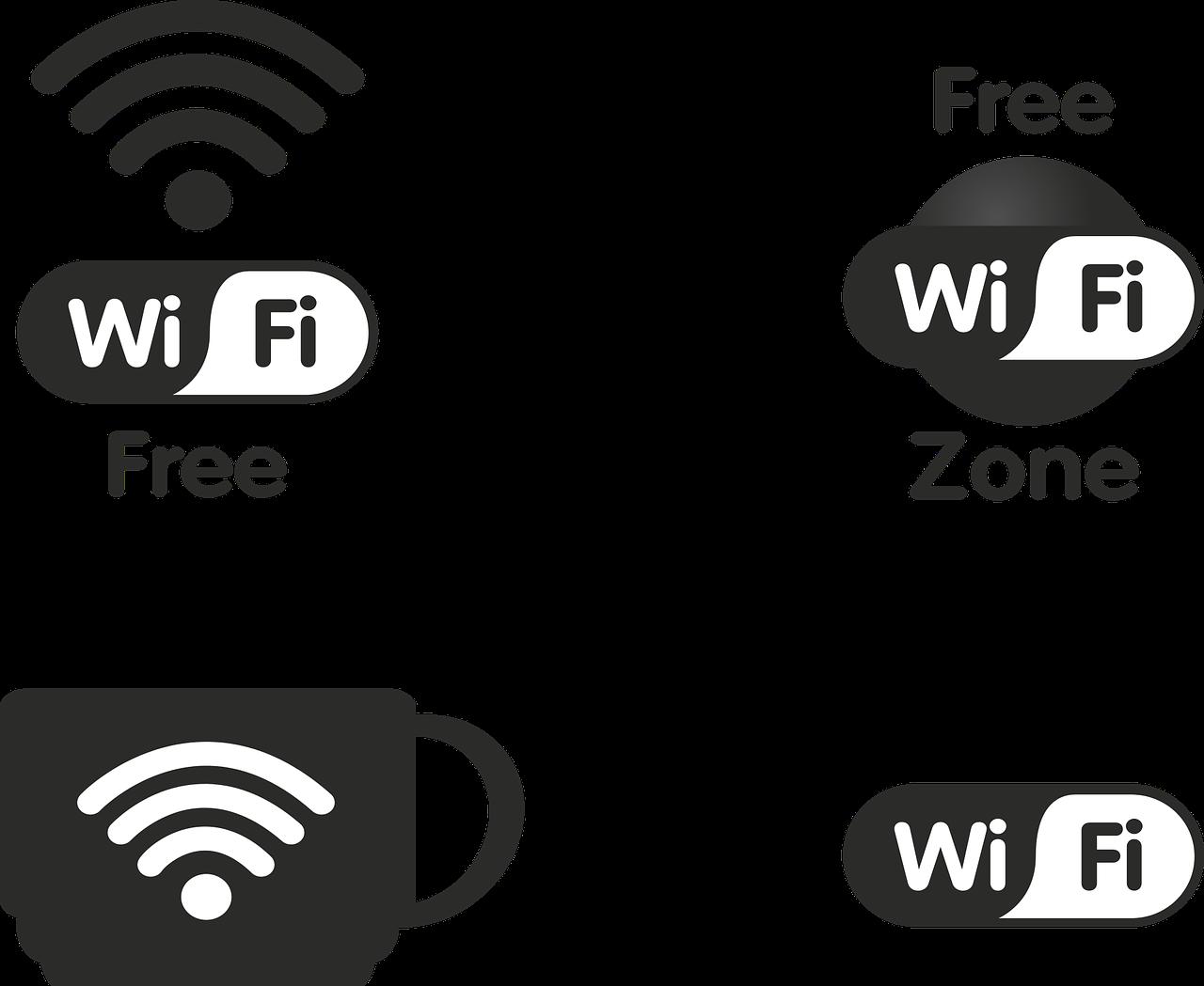 wifi-2604577_1280