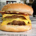cheeseburger-820178_1920
