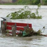4 Years Ago, We Nearly Got Hit By Another Devestating Iowa Flood