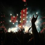Corey Taylor – New Music Video 'Culture Head'