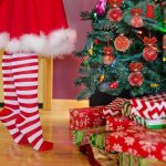 5 Holiday Gift Ideas for the Rocker in Your Family