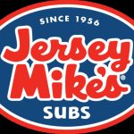 WICKED GOOD SUBS ARE COMING TO MARION