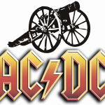 """AC/DC – Watch Music Video to """"Realize"""""""