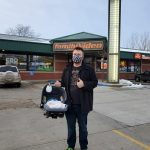 An Ode to Family Video…The Last Video Rental Store Chain