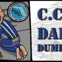 DAILY-DUMBASS16