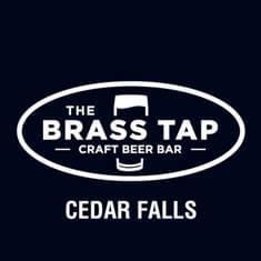 brass tap1tiny