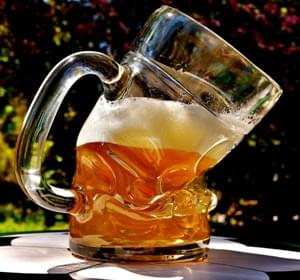 beer300sm