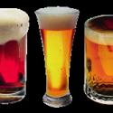 beersml2