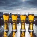 beer-300