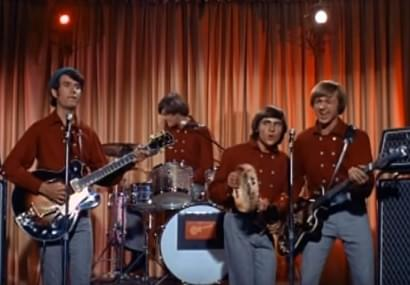 The-Monkees1