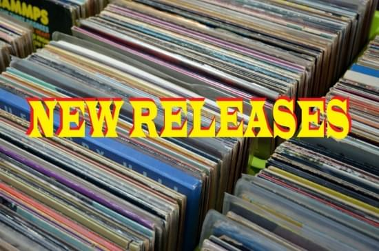 new releases compress