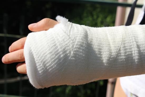 injury-3532338_19201
