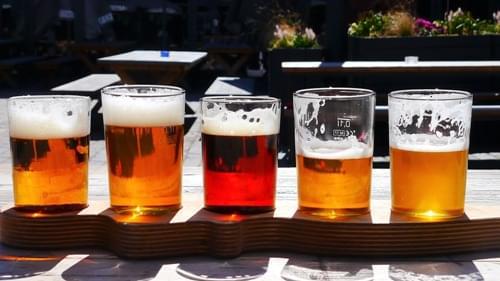 beersml