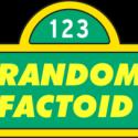 random-factoid161