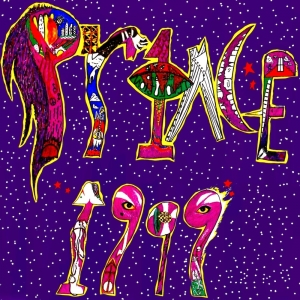 Prince's 1999 to be remastered and re-released as a box set with tons of extras!