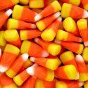 candy-corn-525475_1920 (1)