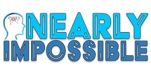 NEARLY IMPOSSIBLE TRIVIA – 1/13/20