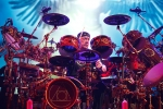 My thoughts on Neil Peart