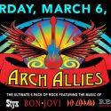 Arch-Allies-CR4