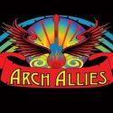 arch1-e15791145601442