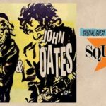 hall-and-oates-2020-tour-dates-696x378