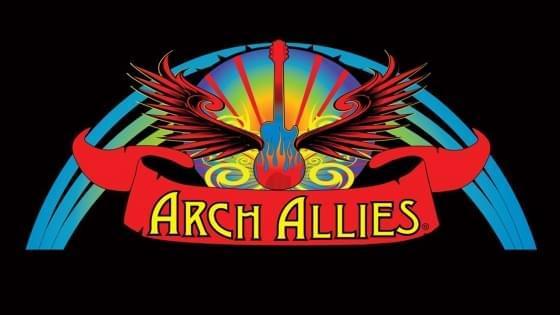 arch1-e15791145601444