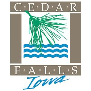 New Cedar Falls H.S. to be Class-Ready by Fall of 2024