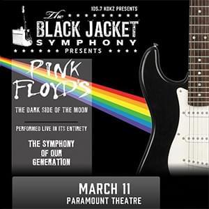 black_jacket_symphony_300x300