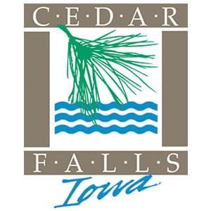 Hawkeye Hotels Planning Cedar Falls Residence Inn