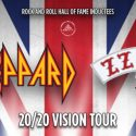 defleppard_zztop_event-page-c4234b7b0f