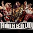 event-hairball-2020