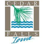 Special Cedar Falls Council Election Pushed Back Again
