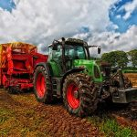 IA Public Health Emergency Proclamation Includes Farm Trucking Rules Suspension