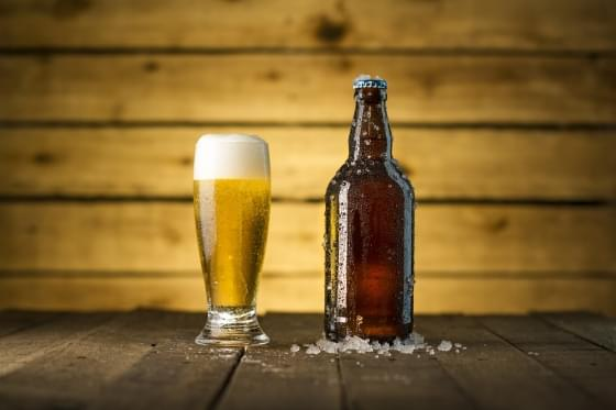Here's To Beer: A Weekly Beer Blog Part 92!