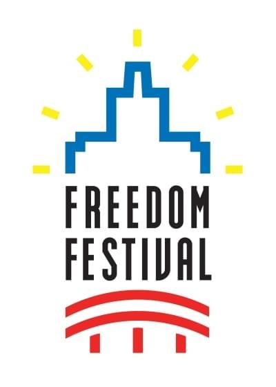 Cedar Rapids Freedom Fest Cancelled