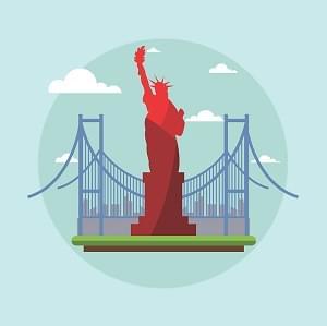 new-york-1670435_640