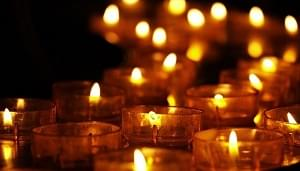 tea-lights-3612508_640