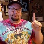 Shawn Foxx COVID Updates