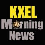 KXEL Morning News for Fri. Jul. 03, 2020