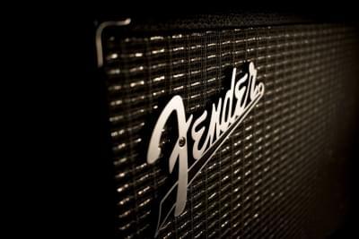 "AC/DC ""Back in Black"" 40th Anniversary"