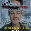 BROKEN NEWS KEEPER