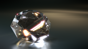 diamond-1475978_1280