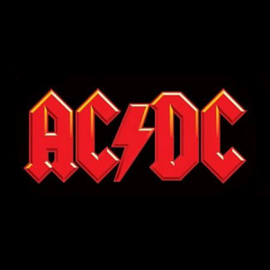 AC/DC is BACK with a new tune!