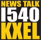 KXEL Midday News for Thu. Oct. 15, 2020